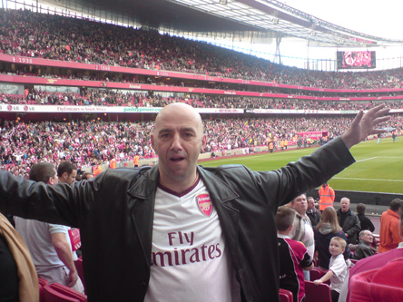 Jayl-Arsenal-v-Man.Utd-03-11-07